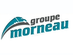 groupe morneau