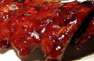 resized_BBQ_ribs